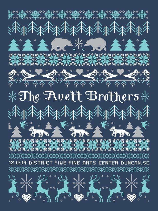 10c3cf014e1ad36762f7717f760688a9  the avett brothers poster design 5 Inspirant Lampe à Poser Bleue Sjd8