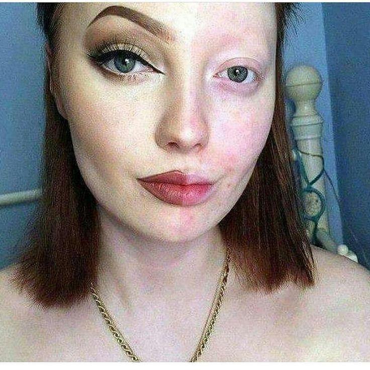 ���� #maybelline #colourpop #anastasiabeverlyhills #abh #morphebrushes #browgame #brian_champagne #hudabeauty #shophudabeauty #makeupartist #makeup #makeupvideos #makeupartistworldwide #slave2beauty #bobbibrown #videooftheday #gaintrick #beautyblog #laurag_143 #vegas_nay #lillyghalichi #wakeupandmakeup #makyaj #sephora #bakım #makyajblogu  #contour #makeuptutorial #eyebrows #lipstick http://ameritrustshield.com/ipost/1550807183271347443/?code=BWFkuqqA0Tz