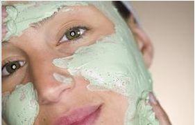 5 Pinterest Homemade Facial Treatments Better than Botox « EZFIX