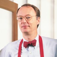 Christopher Kimball Publisher America S Test Kitcken Cook Ilrated And Country Magazines Host