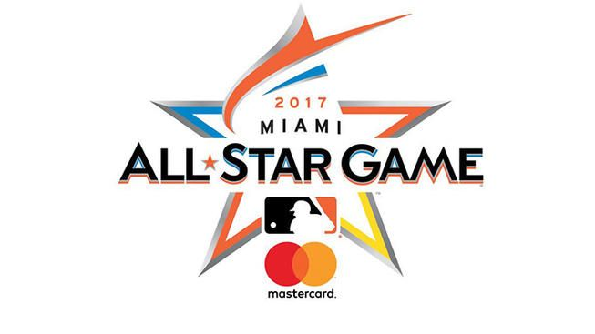 Watch 2017 All Star Game Live Streaming Baseball Online On your PC, laptop, Mac, Ipad, Tab, Ps4/3, I-phone or any other online device.