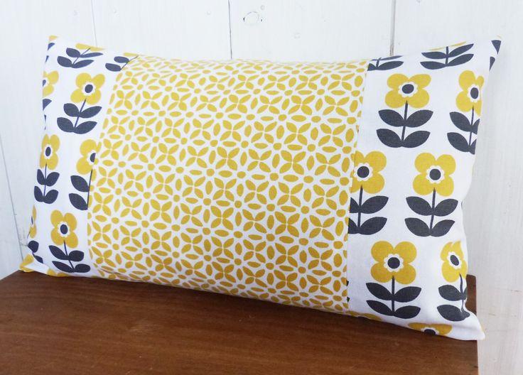 les 25 meilleures id es concernant tissu scandinave sur pinterest maison du tissu d cor en. Black Bedroom Furniture Sets. Home Design Ideas