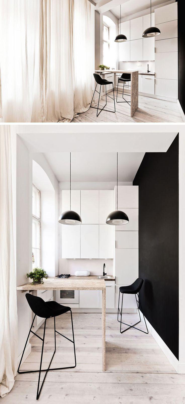 L formte modulare küche design katalog  best kitchen images on pinterest  kitchen designs kitchen ideas