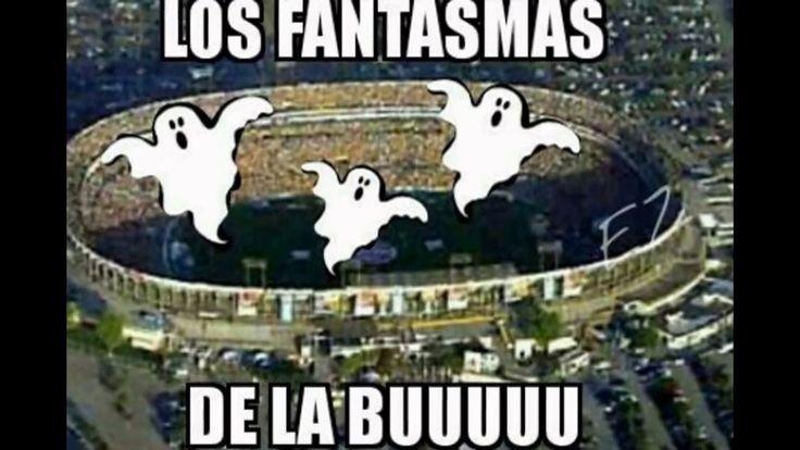 LAS MEJORES IMAGENES DEL @la_ligamx  @TigresOficial VS @PumasMX Y EL @Ra...