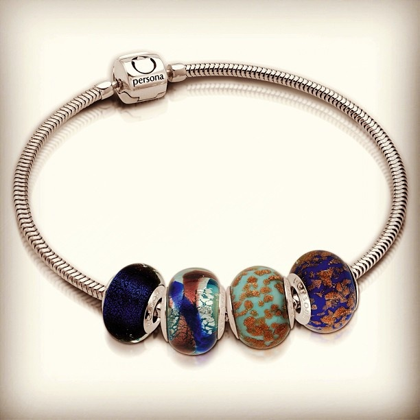 Persona Charm Bracelet: 51 Best Persona Charms Images On Pinterest