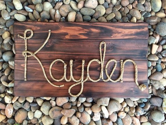 Western Wedding Gift Ideas: 25+ Best Ideas About Cowboy Baby Names On Pinterest