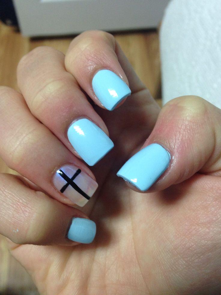 best 25 cross nail designs ideas on pinterest diy nail
