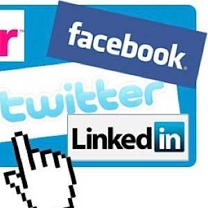 Redes Sociales en los departamentos de recursos humanos  http://www.compraenlared.es/articulos-y-noticias/las-redes-sociales-en-los-departamentos-de-recursos-humanos