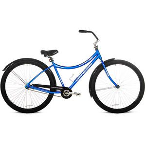 1000+ images about Kayak on Pinterest   Cruiser bicycle, Cases and ...