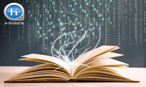 """En el marco de nuestra sección """"Libros"""", presentamos 4 libros que han sido elaborados en el marco del plan de capacitación docente de Conectar Igualdad-ANSES de Argentina, en formato e-book, para poder integrar tecnología en la enseñanza de 4 áreas curriculares como son Lengua y Literatura, Matemática, ciencias Sociales y Ciencias Naturales y que se …"""