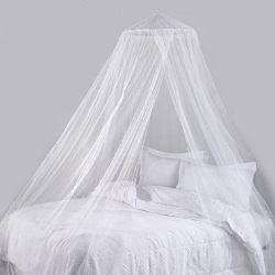 Bedroom Arrangement According To Vastu