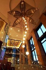 #willowlamp #bespokelighting #chandelier #interior #lighting #interiors #inspiredinteriors #lightingdesign #customlighting #chandelier #interiordesign #interiordecor #interiorstyle #interiorlovers #interior4all #interior4u #interiordecorating #interiorstylings #interiorarchitecture #interiores #interiorandhome #interiorforinspo #deco #homedesign #homestyle