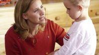 Aggressive Behavior in Autistic Children | eHow