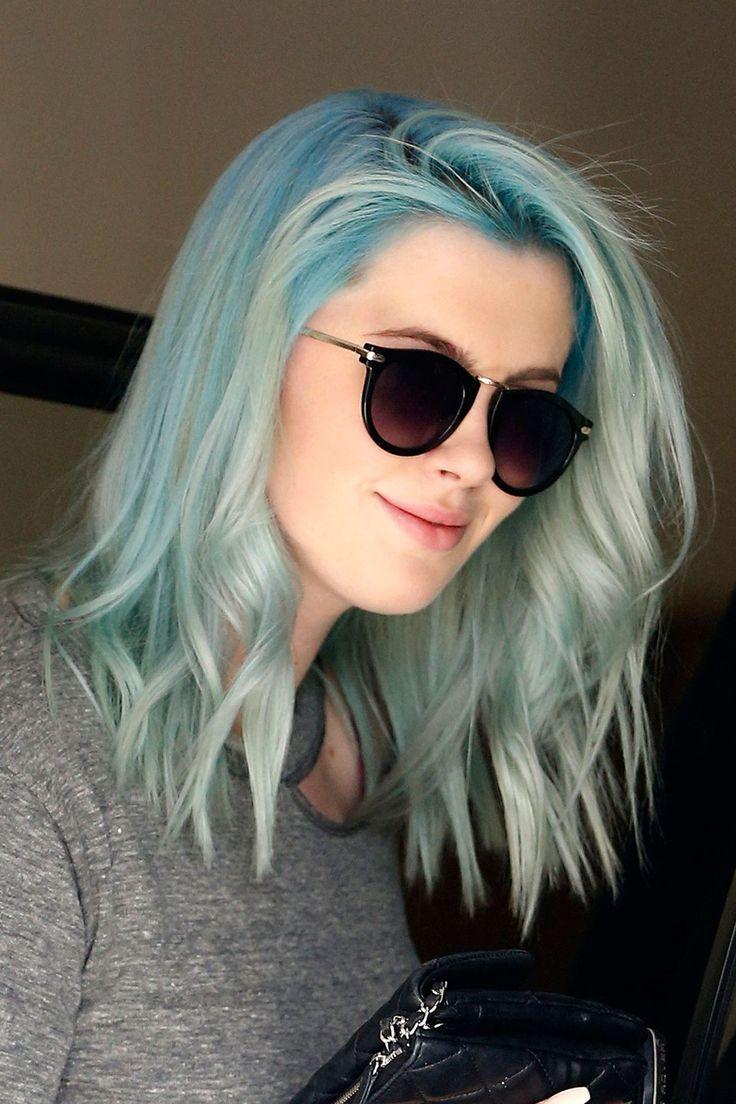 best hair colors latest images on pinterest