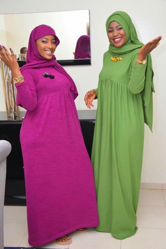 """Résultat de recherche d'images pour """"world hijab day"""""""""""