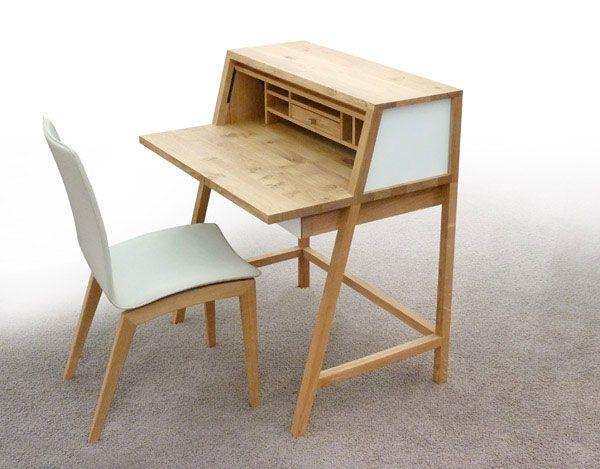 holzkunst p nnighaus massivholz m bel landhaus m bel. Black Bedroom Furniture Sets. Home Design Ideas
