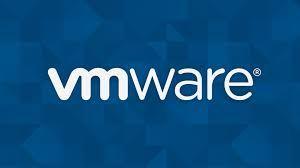 Exam Name  VMware Certified Professional - Data Center Virtualization Exam Code- VCP550