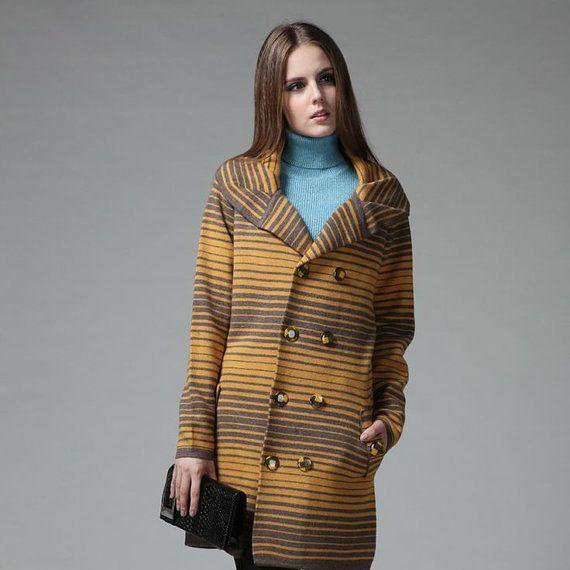 Winter Coats Women Long Cashmere Overcoats Trench Desigual Down Designer lady Wool Fur Coats Manteau Abrigos Mujer