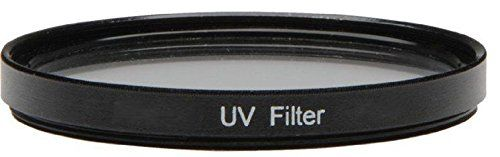 Introducing UV UltraViolet Multicoated Multithreaded Glass Filter 37mm For Canon VIXIA HF10 HF100 HF11 HF20 HF200 HF21 HG20 HG21. Great Product and follow us to get more updates!