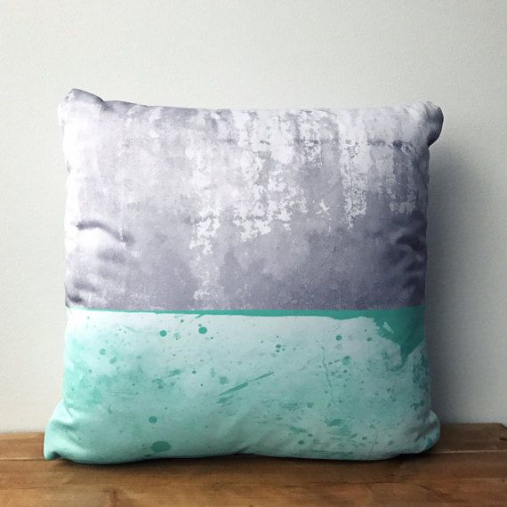 Set of 3 Modern Rustic Decorative Pillows  DETAILS  - Pillow insert included - Double sided print - Concealed zipper - 100% polyester  DIMENSIONS  - 18x18 inches