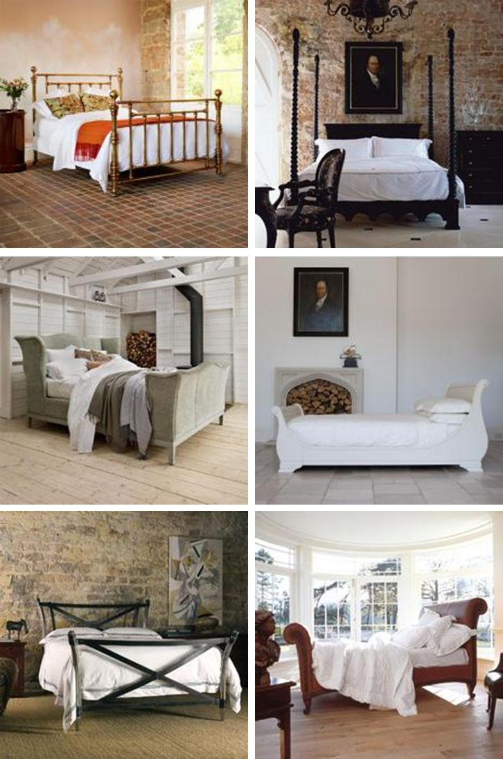 24 best in search of a napoleon bed images on pinterest emperor