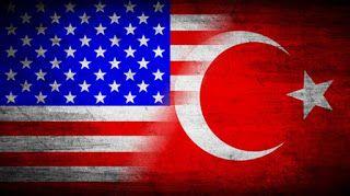 Παρέμβαση ΗΠΑ προς την Άγκυρα.