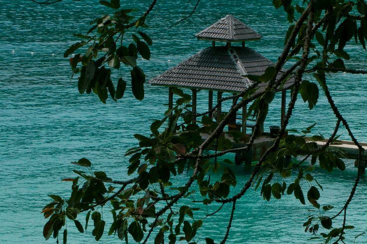 Más tamaños | _IGP9230, Perhentian Island, Besut, Terengganu, Malaysia | Flickr: ¡Intercambio de fotos!