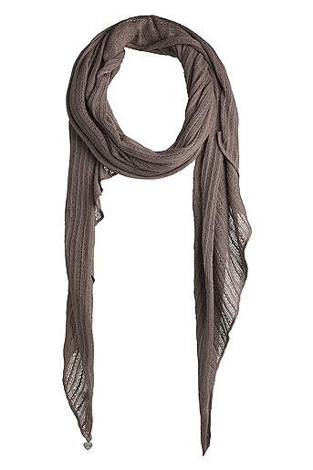 knitted scarf: Knitted Scarves, Knits Scarves, Knits Scarfs