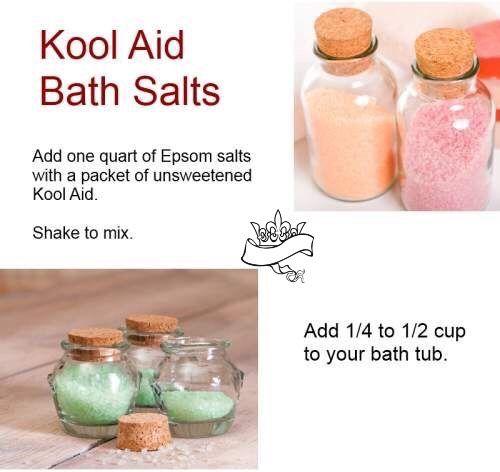 38 best images about stickyfish graphics on pinterest for Salt bath for fish