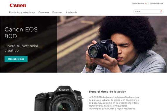 Acuerdo entre Canon y Aleyant  para la comercialización de Pressero, solución Web to Print líder en la industria de artes gráficas