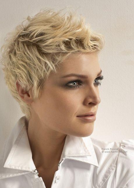 Hairfinder Kurzhaarschnitte Hairfinder Kurzhaarschnitte Haar