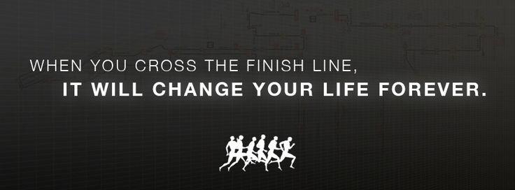 "Marathon running inspiration from Dick Beardsley in ""Spirit of the Marathon"""