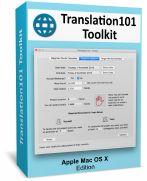 Trans101-Toolkit-MacOS-Boxshot