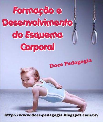 Ideia Criativa - Gi Barbosa Educação Infantil: Exercícios de Psicomotricidade…