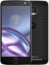 The all new #MotoZ is now available for unlocking!  If you're planning to get Motorola's new flagship, don't forget about unlocking it as well, using a genuine code.   Place your order here: https://www.unlockunit.com/unlock-motorola-moto-z-042333  Starting from $12.00