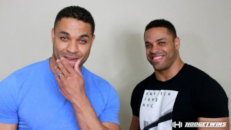 Should I Cheat on Cheating Girlfriend @Hodgetwins