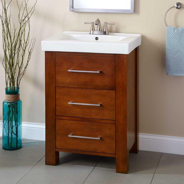 24PetersonVanity Vanity BathroomModern 81 best
