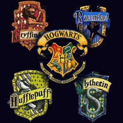 """""""Oh, das tut mir leid!...Mhhh, mache ich mal weiter...In welchem Haus bist du denn in Hogwarts?"""""""