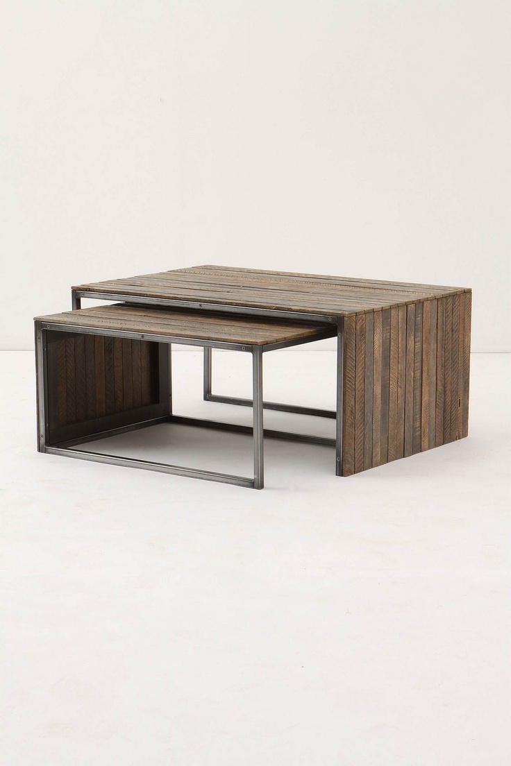 234 best Expandable Tables images on Pinterest Coffee tables