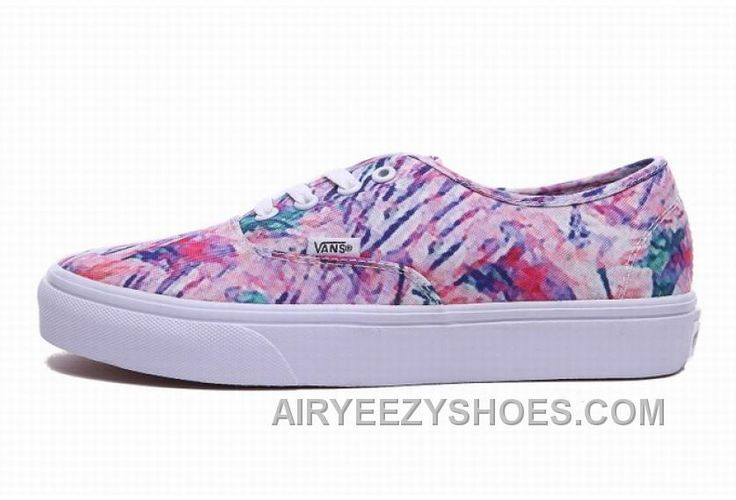 https://www.airyeezyshoes.com/vans-authentic-painted-colorful-womens-shoes-for-sale-zsrac.html VANS AUTHENTIC PAINTED COLORFUL WOMENS SHOES FOR SALE ZSRAC Only $74.00 , Free Shipping!
