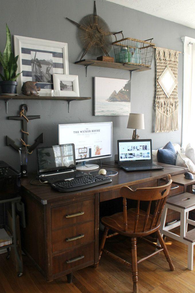 Best 25+ Zen Office Ideas On Pinterest | Zen Bedroom Decor, Zen Colors And  Best Office Colors