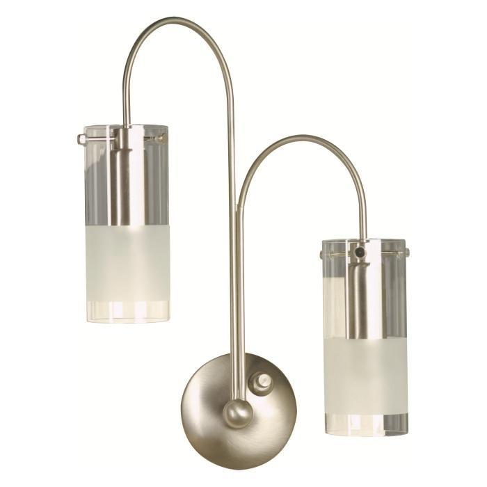 wandlampen_modern.jpg (700×700)