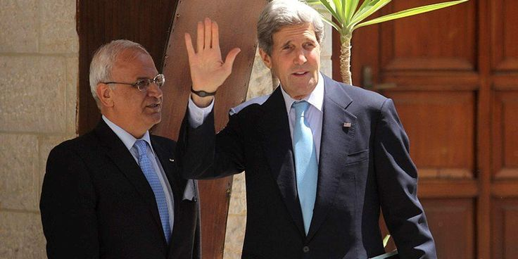 Egyptian Report Confirms US Was Behind Anti-Israel UN Resolution, Worked with PA https://unitedwithisrael.org/egyptian-report-confirms-us-was-behind-anti-israel-un-resolution-worked-with-pa/?