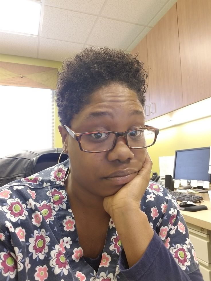 4 day old wash n go type 4c hairstyles natural hair