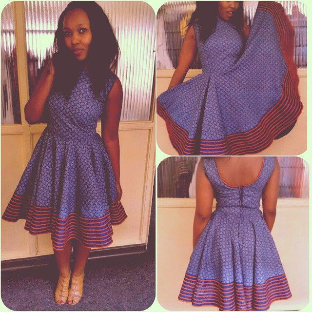 bongiwewalaza's photo on Instagram