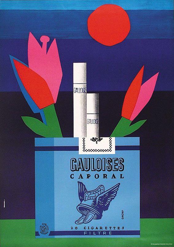 Menthol cigarettes Dunhill brand Detroit