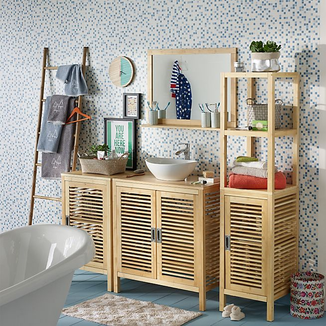 1000 id es sur le th me porte serviette mural sur pinterest porte serviettes serviettes de. Black Bedroom Furniture Sets. Home Design Ideas