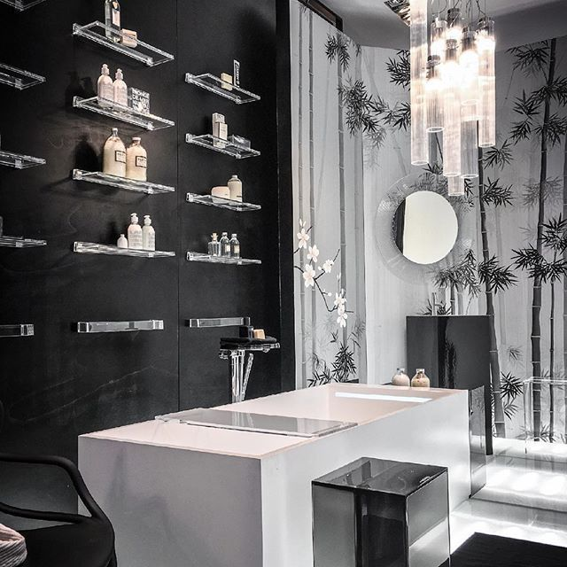 Amazing 10 Images About Bathroom Accessories On Pinterest For The Inspirational Interior Design Netriciaus