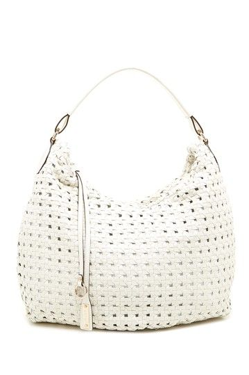 Abro Beutel Hobo by Abro on @HauteLook
