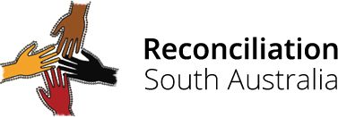 Reconciliation SA